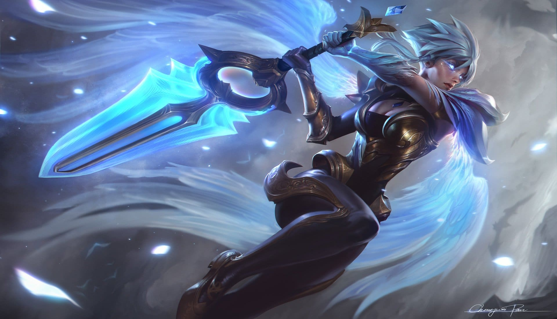 5 Tips that can win you Top lane